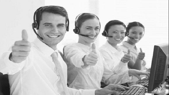 atencion-al-cliente-call-center