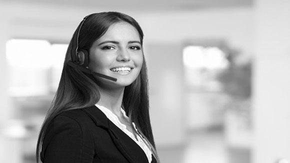 Servicio de Atención Telefónica…¿Cómo funciona?