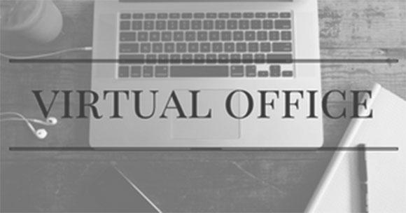 virtual-office-service