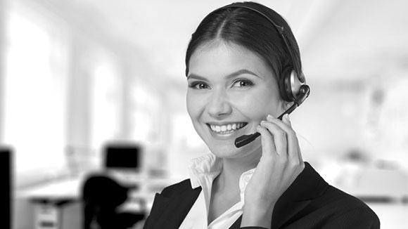 agente-telefonico-oficina virtual