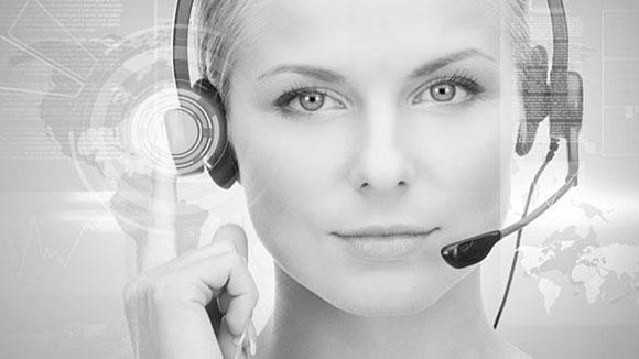 atencion-de-llamadas